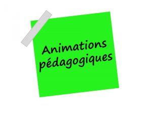 animations-pedagogiques